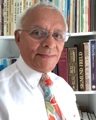 Nehemias Tavares
