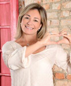 Fabiana Oliveira Jyoti 2