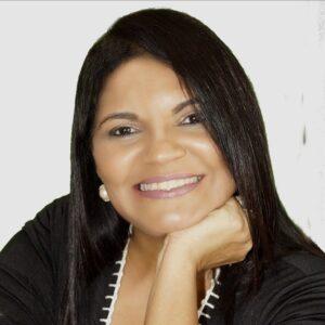 Indiara Oliveira