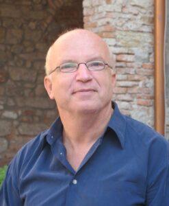 Bernd Isert, Fundador de Metaforum